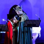 """Teatromusica IL POTERE – """"Suggestioni"""""""