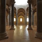 Complesso Monumentale di Santa Sofia