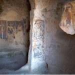 San Nicola dei Greci e Madonna delle Virtù