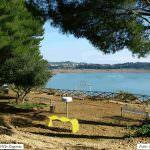 Riserva Naturale Speciale del Lago di Pergusa