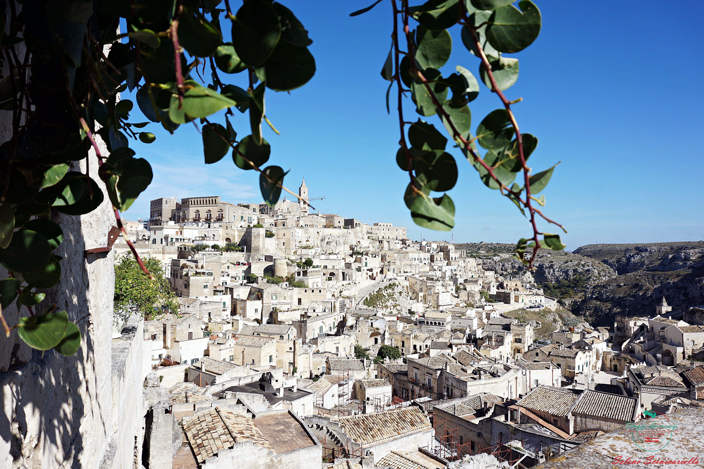 Visitare Matera: 5 cose da fare nella città lucana