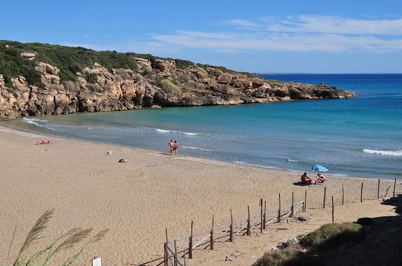 sicilia, le migliori spiagge da visitare a noto
